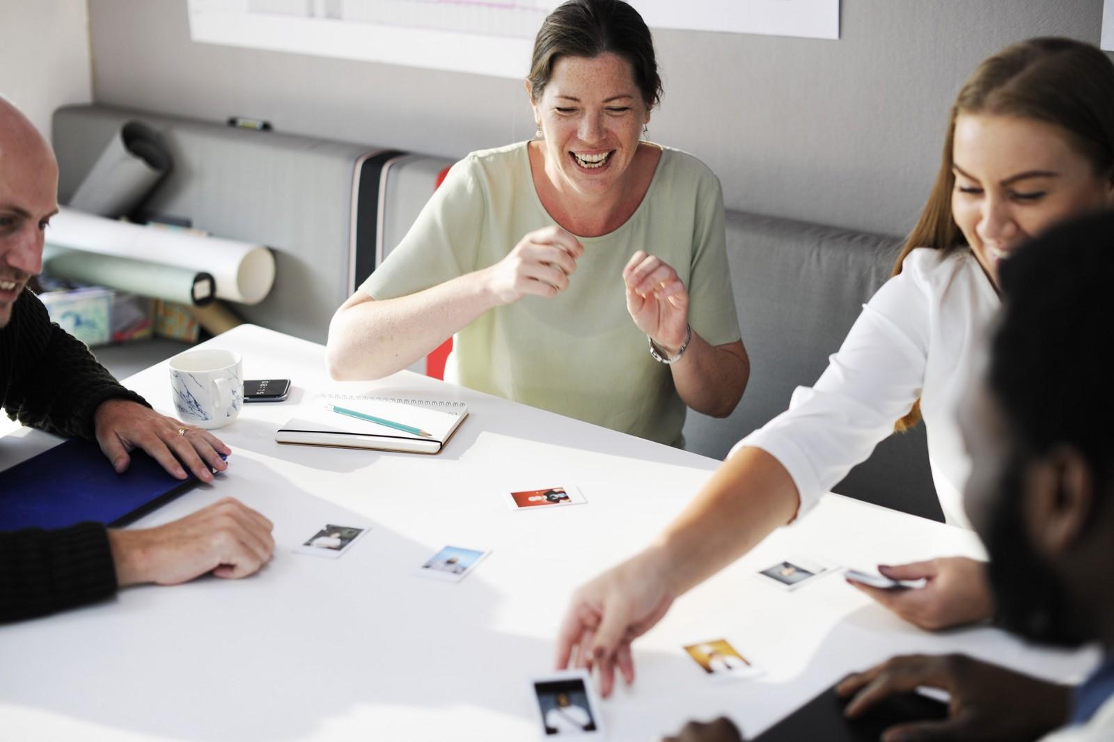SharePoint Governance – Workshop Model